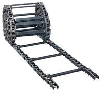 Baumaschinen FINK - Ihr Experte für Ersatzteile für Baumaschinen: Kratzerketten